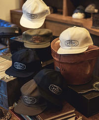 THE H.W DOG&CO. 入荷! - A LITTLE STORE And INDEPENDENT LABOFATORY