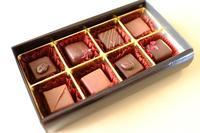 チョコレイトチョコ♪ - くろやぎと花子