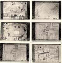 断捨離写真の整理④設計第五相模原補給廠跡地計画 - meの写真はザンス