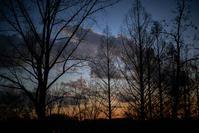 evening -     ~風に乗って~    Present