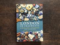 London in Fragments: A Mudlark's Treasures - 春巻雑記帳