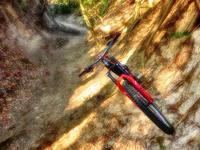 e-mountainbike dreamin XXXXXVIII - www.k-bros.org
