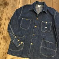"""""""Lee"""" 91-J!!!!! - Clothing&Antiques NoT"""