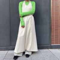 『BASERANGE』bamboo! - 山梨県・甲府市 ファッションセレクトショップ OBLIGE womens【オブリージュ】