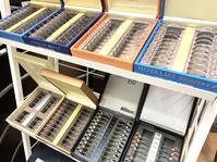 遠近両用テストレンズお試しくださいメガネのノハラ京都ファミリー店遠近両用体験ブース - メガネのノハラ 京都ファミリー店 staffblog@nohara
