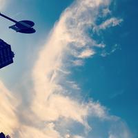 今週も - バレトン&バーワークスマスタートレーナー渡辺麻衣子オフィシャルブログ