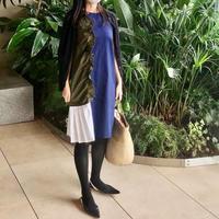 今日のハンドメイドファッションのテーマはマッチ売りの少女 - FELICE