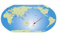 """ニュージーランドも""""コロナワクチン(ファイザー)""""初入荷(First Covid-19 vaccine deliveries arrive in Australia and New Zealand) - """"レミオロメン・藤巻亮太"""" に """"春よ来い"""""""