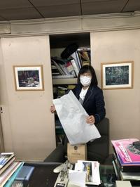 歴代ねぶたポスターを探せ - 【日直田酒】 - 西田酒造店blog -