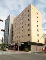(御利用お待ちしております)甲府は駅前で商業店舗、中心でマンションとか新築工事が行われてます - Hotel Naito ブログ 「いいじゃん♪ 山梨」