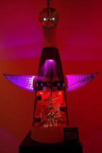 行ってきた!・・・岡本太郎展20210217 - Yoshi-A の写真の楽しみ