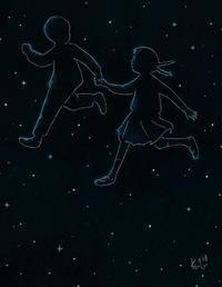 夢で会えたら - 高山ケンタ「日々の珈琲」