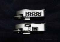 今日のお買い物(Leica-meter MR)<その4> - 寫眞機萬年堂   - since 2013 -