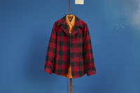 """""""LOAFER JACKET RED CHECK+BD SHIRT UK BABY CORDS ORANGE""""ってこんなこと。 - THE THREE ROBBERS ってこんなこと。"""