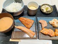チサンホテル宇都宮 - atsushisaito.blog