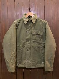 マグネッツ神戸店S~XLまで、揃っています! - magnets vintage clothing コダワリがある大人の為に。