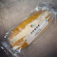 いい気分(^^♪ - 上野 アメ横 ウェスタン&レザーショップ 石原商店