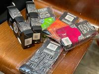 CYCOLOGY(サイコロジー)新色バーテープ、パステルカラーのソックス。 - シルベストサイクル新着情報