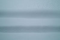♪雪でした、雪かき・放りを・・・サロンでマスク - 朽木小川より 「itiのデジカメ日記」 高島市の奥山・針畑からフォトエッセイ