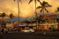 ハワイイ紀行-17- - Photo Terrace