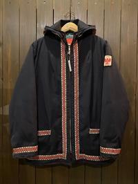 マグネッツ神戸店次も見据えたヴィンテージトップス! - magnets vintage clothing コダワリがある大人の為に。
