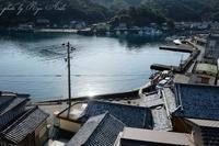 スタートは漁村 - Ryu Aida's Photo