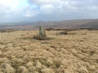 ご先祖様を祀る場所、ウェールズのストーンヘンジ - イギリス ウェールズの自然なくらし