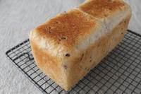 【3月前半BREAD LESSONのおしらせ】 - launa パンとお菓子と日々のこと