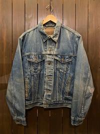マグネッツ神戸店暖かくなるとこのブルーが気になります! - magnets vintage clothing コダワリがある大人の為に。