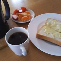 アスパラベーコン食べたい - Hanakenhana's Blog