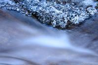 個体の淵を、液体がまわる - ひつじ雲日記