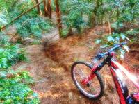 eMTB Super Trail III - www.k-bros.org