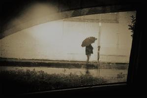 Bus Stop -