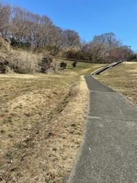 遣水公園からの上柚木公園 - 毎日徒然良い加減