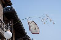 「春の陽気でした-高台寺にてー」 - ほぼ京都人の密やかな眺め Excite Blog版
