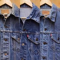 春シーズンに欠かせない代名詞!(マグネッツ大阪アメ村店) - magnets vintage clothing コダワリがある大人の為に。