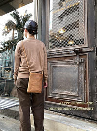SHOULDER BAG and WALLET 入荷 - A LITTLE STORE And INDEPENDENT LABOFATORY