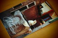 A Postcard - ∞ infinity ∞