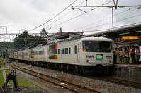 185系の撮影記録5回目 - Joh3の気まぐれ鉄道日記