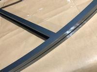 鉄の厚板、超特急注文! - ステンレスクリーンカットのレーザーテック