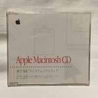 Apple歴25年③〜翻弄され続けたMac OS - I rav,Mac!'21