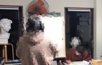 愛知県内の私立の美術デザイン系の進学を考えている方へ - 大﨑造形絵画教室のブログ