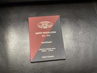 ORIGINAL SOLARO Centenary Special Editions - Milestoneのブログ