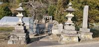 羽黒神社@福島県須賀川市 - 963-7837