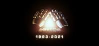 Daft Punkが解散へ - CENDRILLON+