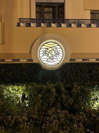 [美観]アンバサダーホテルの秘密 - 東京ディズニーリポート