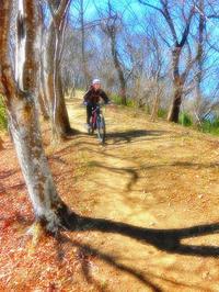 e-mountainbike dreamin XXXXXIX - 千代田アルプス Fantic Integra E-MTB Riders Club - www.k-bros.org
