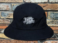 kustomstyle カスタムスタイル メトロハット norm logo wax coated bowl hat 6,930円(内税) 4種入荷 - ZAP[ストリートファッションのセレクトショップ]のBlog