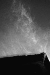 風の銀河 - Photism