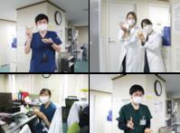オフショット♪with チーズタルト - 長崎大学病院 医療教育開発センター  医師育成キャリア支援室